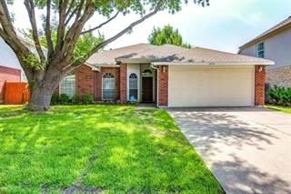 Single Family for sale in 3470 Galaway Bay Drive, Grand Prairie, TX, 75052
