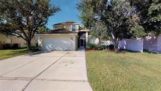 Single Family for sale in 4907 14TH AVENUE E, Bradenton, FL, 34208