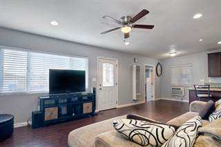 Single Family for sale in 4966 Lakiba Palmer Ave, San Diego, CA, 92102