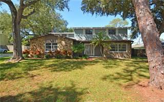 Single Family for sale in 12960 SOPHIA CIRCLE, Largo, FL, 33774