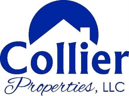 Apartment for rent in 220 Conn Terrace, Lexington, KY, 40508