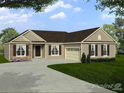 Singlefamily for sale in W Glen Crossing Dr, Oak Creek, WI, 53154