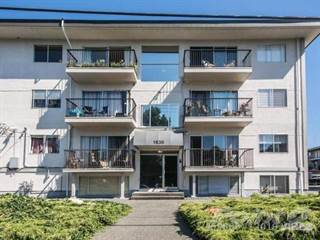 Condo for sale in 1630 Crescent View Drive 10, Nanaimo, British Columbia, V9S 2N5