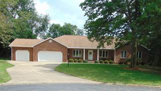 Single Family for sale in 1010 Deerfield Circle, Alton, IL, 62002