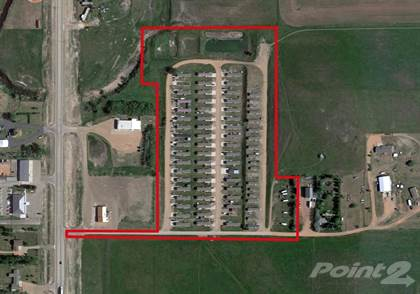 Multi-family Home for sale in 2nd, 3rd and 4th Street SE, Watford City, ND, 58854