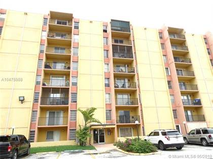 For Sale 4801 Nw 7th St 80716 Miami Fl 33126 More On Point2homes Com