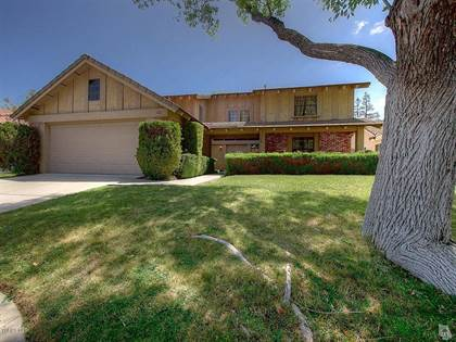 Residential Property for rent in 682 Triunfo Canyon Road, Westlake Village, CA, 91361