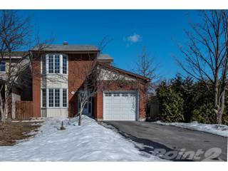 Residential Property for sale in 1458 Meadowbrook Road, Ottawa, Ontario