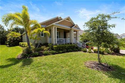 Residential Property for sale in 8135 37TH AVENUE CIRCLE W, Bradenton, FL, 34209