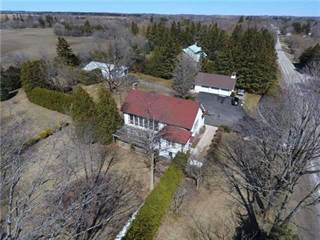Residential Property for sale in 138 Columbus Rd, Oshawa, Ontario, L1H7K4