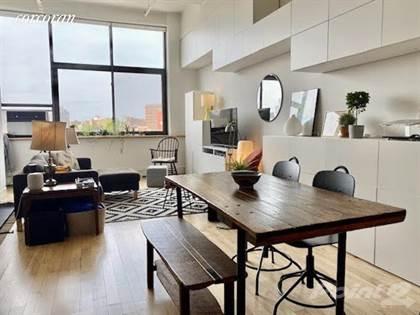 Condo for sale in 535 Dean Street, Brooklyn, NY, 11217