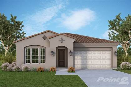 Peoria Az Real Estate Homes For Sale Point2