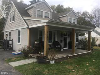Single Family for sale in 1013 THRUSH LANE, Norristown, PA, 19403