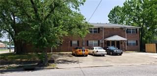 Apartment for rent in 4907 Princess Anne Road E 2, Norfolk, VA, 23502
