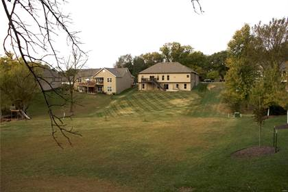 Lots And Land for sale in 4362 Hineman, Saint Charles, MO, 63301