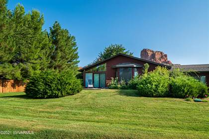 Residential Property for sale in 55 Cathedral Rock Drive 29, Village of Oak Creek, AZ, 86351