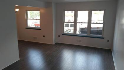 Residential Property for rent in 516 Lake Ave, Staten Island, NY, 10303