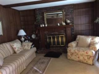 Single Family for sale in 509   Luana St., Hayti, MO, 63851