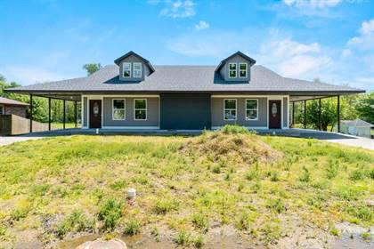 Multifamily for sale in 2021 2023 Fornfelt Street, Scott City, MO, 63780