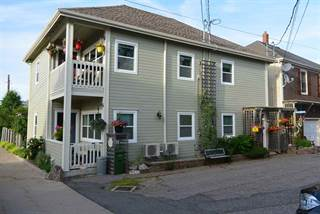 Multi-family Home for sale in 264 St Anthony St, Annapolis Royal, Nova Scotia