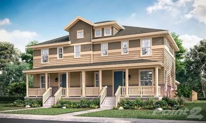 Multifamily for sale in 500 176th Ave, Erie, CO, 80516