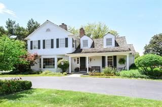Single Family for sale in 9 Bradford Lane, Oak Brook, IL, 60523