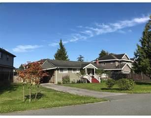 Single Family for sale in 10320 ARAGON ROAD, Richmond, British Columbia, V7A3E7
