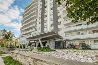 Apartment for rent in 80 Speers, Oakville, Ontario