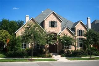 Duplex for rent in 3708 Fairfax Avenue, Dallas, TX, 75209