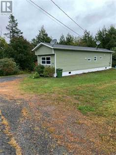 Single Family for sale in 90 Homco, New Minas, Nova Scotia, B4N3Y5