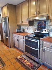 Apartment for rent in 37801 N Cave Creek Road 23, Cave Creek, AZ, 85331