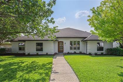 Residential Property for sale in 7411 Gracefield Lane, Dallas, TX, 75248