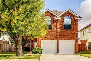 Single Family for sale in 6908 Sugar Maple Creek, Plano, TX, 75023