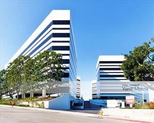 Office Space for rent in Manhattan Towers - Suite 250, Manhattan Beach, CA, 90266