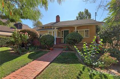 Residential for sale in 5531 Via Marisol, Los Angeles, CA, 90042