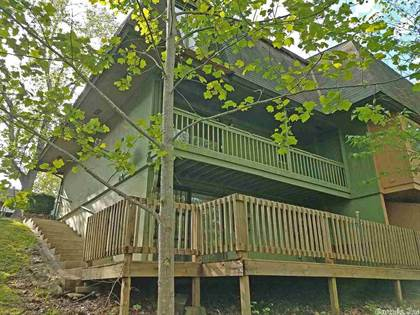 Residential Property for sale in 37 Annette Drive, Cherokee Village, AR, 72529