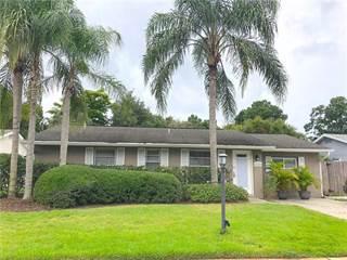 Single Family for sale in 4106 COCHISE TERRACE, Sarasota, FL, 34233