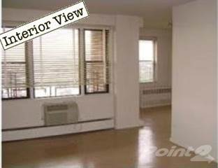 Apartment for rent in 98-25 Horace Harding Expressway, Queens, NY, 11368