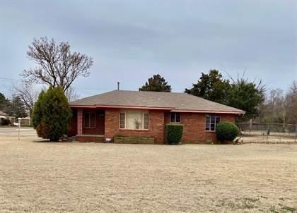 Residential for sale in 4324 Springlake Drive, Oklahoma City, OK, 73111
