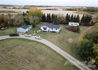 Farm And Agriculture for sale in No address available, North West Manitoba, Manitoba