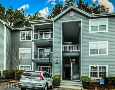 Residential Property for sale in 8302 Santa Fe Parkway, Sandy Springs, GA, 30350