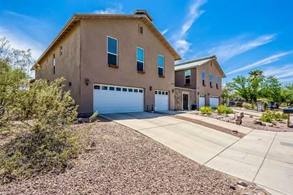 Multifamily for sale in 1060 E Miles Street, Tucson, AZ, 85719
