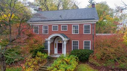 Residential Property for sale in 107 SOUTH MANNING BLVD, Albany, NY, 12203