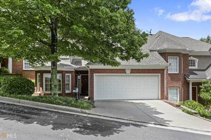 Residential Property for sale in 121 Brookview, Sandy Springs, GA, 30327