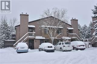 Condo for rent in 27 DAWSON DRIVE , Collingwood, Ontario