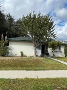 Residential Property for sale in 21831 Arminta Street, Los Angeles, CA, 91304