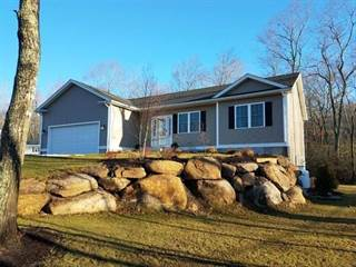 Single Family for sale in 28 Hopkinton Hill Road, Greater Hope Valley, RI, 02832