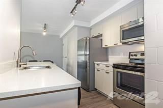 Apartment for rent in The Crossing - Helping Fire Evacuees - 1 bed 1 bath, Saskatoon, Saskatchewan
