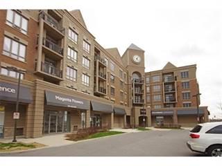 Condo for rent in 5327 Upper Middle Rd 501, Burlington, Ontario, L7L0E9