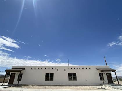Multifamily for sale in 5820 Tamburo Court, El Paso, TX, 79905